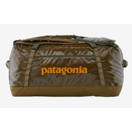 Patagonia Black Hole Duffel 100L Coriander Brown