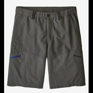Mens Guidewater II Shorts