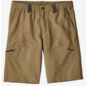 Mens Guidewater II Shorts