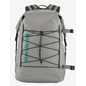 PATAGONIA Stormfront Roll Top Back Pack