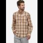 Patagonia Mens Sun Stretch Shirt L/S