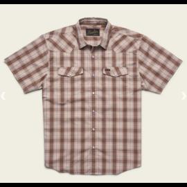H Bar B Tech Shirt