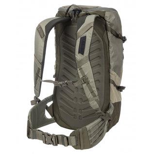 Simms Flyweight Backpack