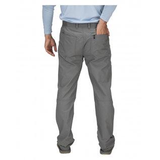 Simms Men's Bugstopper Pant