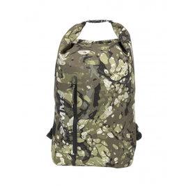 Simms Dry Creek Simple Pack - 25L