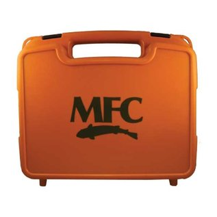 Montana Fly Water Proof Boat Box 13 X 11.5 X 4.5