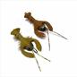 SkullDaddy Crayfish