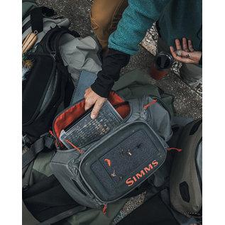 Freestone Sling Pack