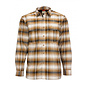 Simms Coldweather Long Sleve Shirt