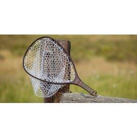 Fishpond Nomad Hand Net - Original