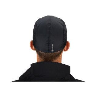 Flyweight Gore-Tex PacLite Cap