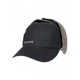 Challenger Insulated Hat