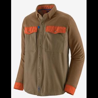 Men's Patagonia Early Rise Snap Shirt