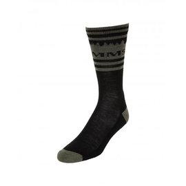 Simms Men's Daily Sock