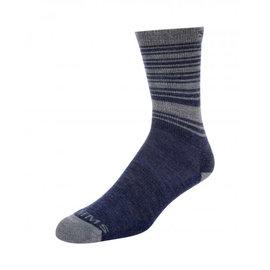Merino Lightweight Hiker Sock