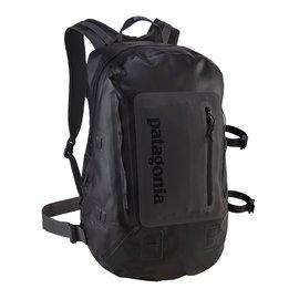 Stormfront Back Pack