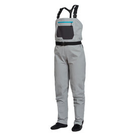 Womens Clearwater Wader