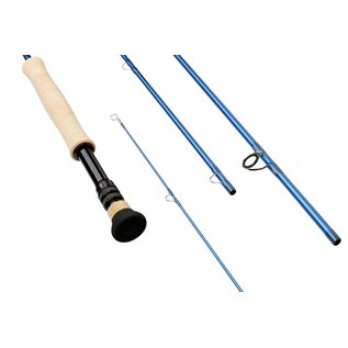 Sage Motive Fly Rods