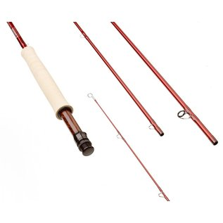 Sage Method Fly Rods