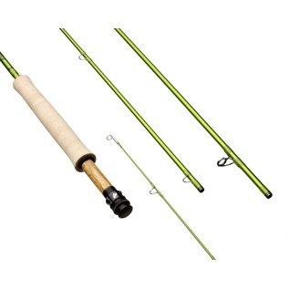 Sage Mod Fly Rods