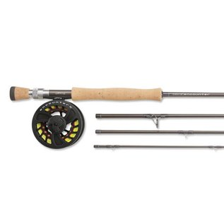 ORVIS Orvis Encounter Package
