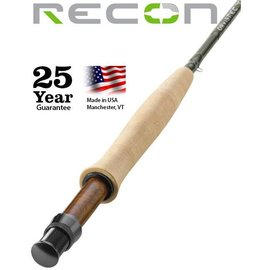 ORVIS Orvis Recon Fly Rod 9 foot 4 Wt.  4 Pc.
