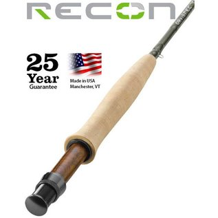 ORVIS Orvis Recon Fly Rods