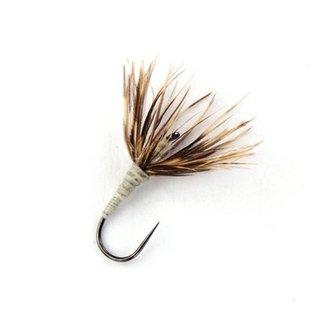 Tenkara Fly, Amano size 12 3 Pack