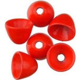 Hot Cones