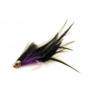 FLY MEN Baitfish Heads