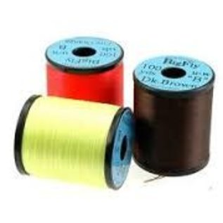 Uni Big Fly Thread