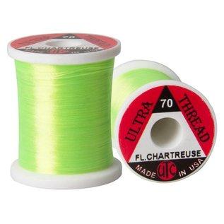 Ultra Thread 70