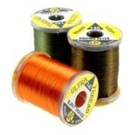 Ultra Thread 140
