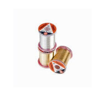 French Tinsel Small Wire