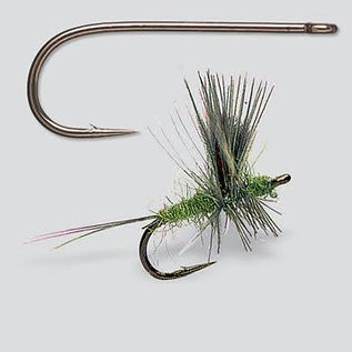 ORVIS Orvis Big Eye Dry Fly Hooks