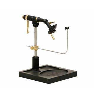 Renzetti Master Vise - Special Edition Black
