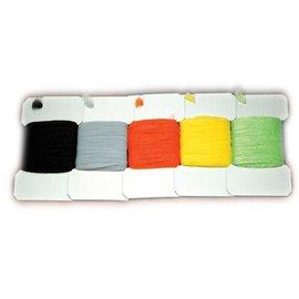Polypro Yarn