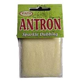 Antron Sparkle Dubbing
