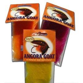 Angora Goat Dubbing