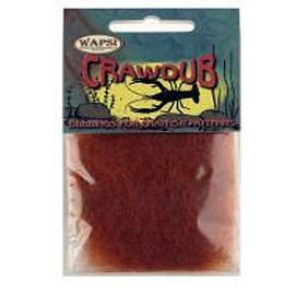 Crawdub