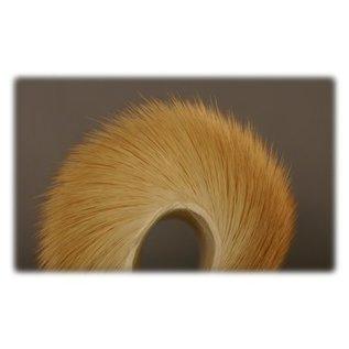 All Purpose Deer Hair