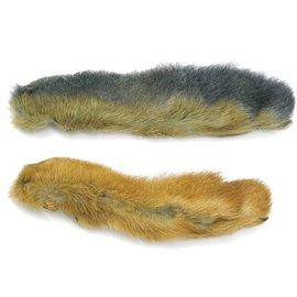 Snowshoe Rabbit Foot