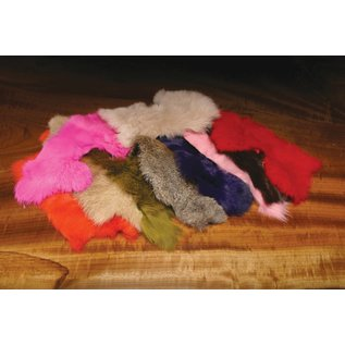 Rabbit Hide Pieces Variety Pack