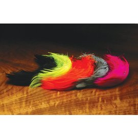 Goose Flank Spey Hackle