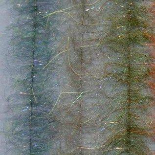 EP Streamer Brush w/Micro Legs