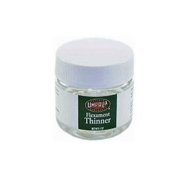 Flexament Thinner