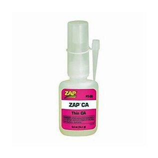 zap a gap CA