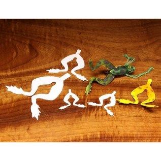 Cohen's Creatures Frog Legs