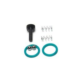 C2000 Spare Parts Kit