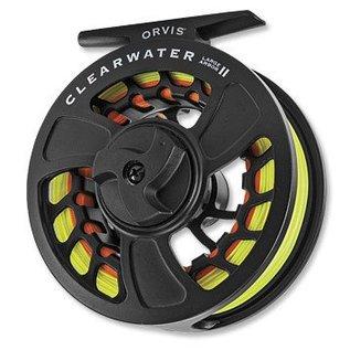 ORVIS Orvis Clearwater Fly Reels